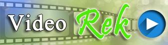 Video Rek